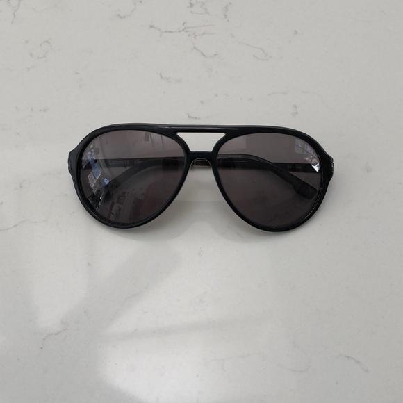 220fbcc0f24a Lacoste Accessories - Women s Lacoste sunglasses